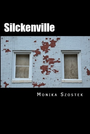 Silckenville_front_cover