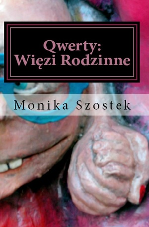 Qwerty_wi%c4%99zi_rodzinne_tom_iv_front_cover